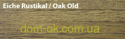 Berger Classic Base Oil Color Бергер тонировка для паркета oak, 1л
