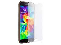 Защитное каленное стекло Samsung i9600 i9605 G900 G900f G900h Galaxy S5 SV