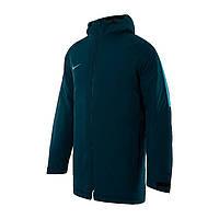 Куртки та жилетки чоловічі TEAM-каталог M JKT SQD SDF PR XL