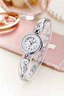 Элегантные женские часы JW 7896174-2 код (42128)