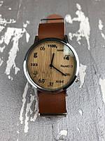 Стильные часы Rsfld classic 7475246-1 (41112)
