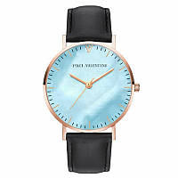 Часы Paul Valentn style 7475151-1 (41048)