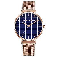 Часы Christiann minimal 7475164-1 (41064)