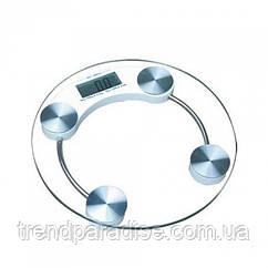 Электронные Напольные весы Domotec 2003 до 180 кг