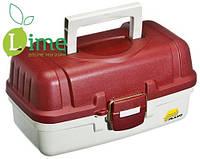Ящик для рыбалки, Plano 6101-10