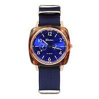 Чоловічі годинники Geneva 7896342-2 код (41844)