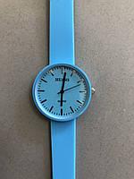 Жіночі стильні годинники Huans код (39654)