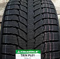 Шины 215/55 R16 97R XL Triangle Trin PL01