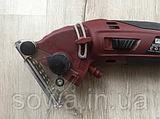 ✔️ Ручная универсальная, циркулярная пила Rotorazer Saw ( 400 Вт ), фото 3