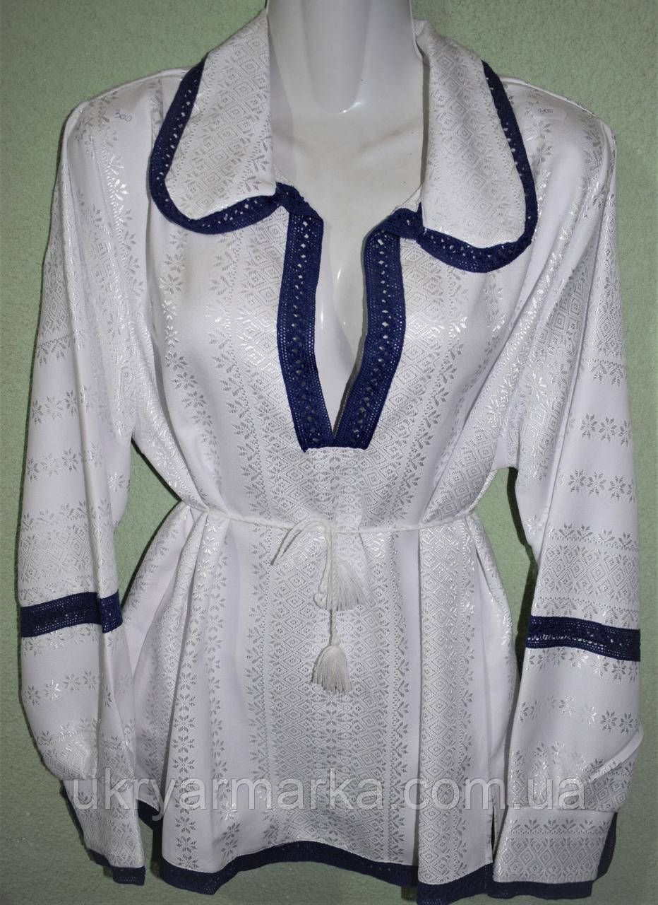 "Жіноча блузка ""Міранда"""