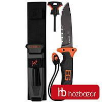 Нож Gerber Bear Grylls Ultimate Pro Fixed Blade