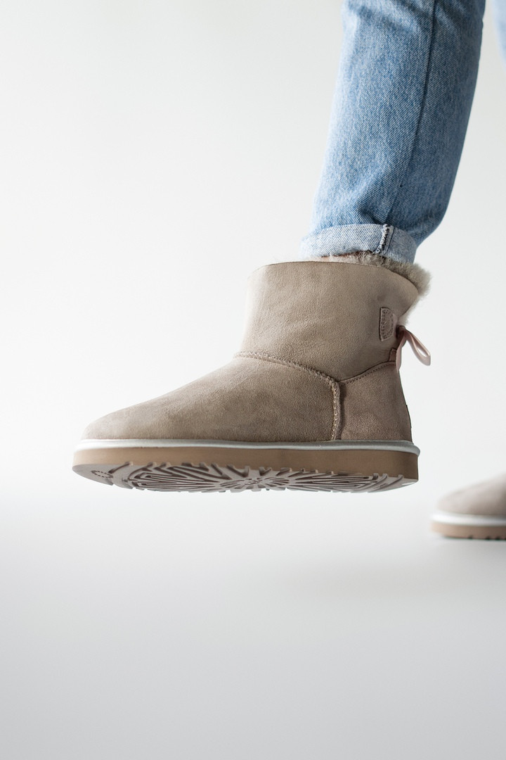 U_Path Run 'White' adidas EE7344 GOAT