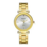 Женские часы на браслете Modiya 7896346-2 код (41856)