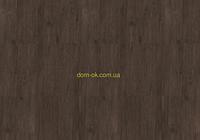 Виниловая плитка 2,5 мм LG Decotile DSW 5717 Черная Сосна