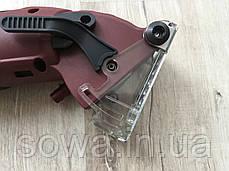 ✔️ Универсальная пила роторайзер rotorazer Saw, фото 2