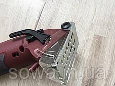 ✔️ Универсальная пила роторайзер rotorazer Saw, фото 3