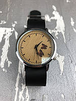 Стильные часы Rsfld classic 7475249-3 (41118)