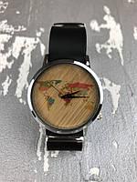 Стильные часы Rsfld classic 7475240-2 (41101)