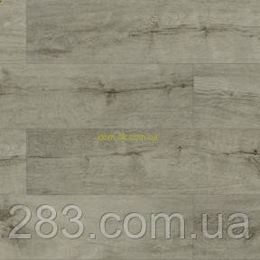 Виниловая плитка 2,5 мм LG Decotile DLW 1201 Серебристый дуб защита 0,3 мм
