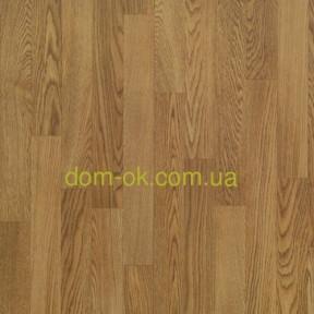 Линолеум LG Durable Diorite DU 98083