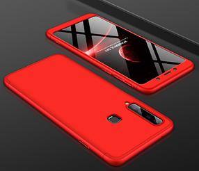 Чехол V-Power 360 для Samsung Galaxy A9 (2018)