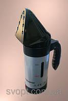 Ручной отпариватель A6, фото 1