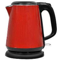 Чайник электрический 1.8л Aurora 337AU