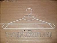Плечики - вешалка Лиза Разного цвета 43см, фото 1