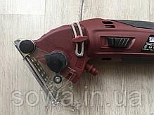 ✔️ Універсальна пила дискова роторайзер, Rotorazer Saw, фото 2