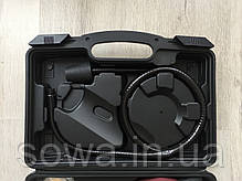 ✔️ Универсальная пила дисковая роторайзер, Rotorazer Saw, фото 3