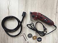 ✔️ Универсальная пила дисковая роторайзер, Rotorazer Saw