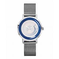 Модные металические часы 7475178-2 (41069)