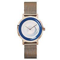 Модные металические часы 7475178-1 (41068)