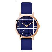Часы Christiann minimal 7475164-3 (41066)