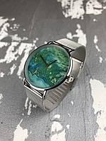 Модные металические часы sakura 7475155 (41054)