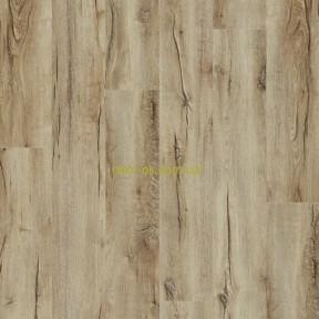 Вінілова плитка 2,5 мм IVC Moduleo Impress 56230