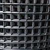 Сетка сварная оцинкованная, ячейка 10×10 мм., диаметр 1.3 мм.