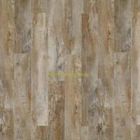Виниловый ламинат IVC Moduleo Select Click № 24277