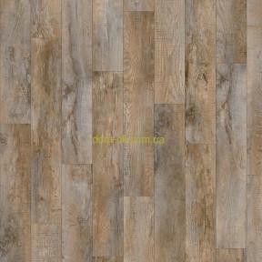 Виниловый ламинат IVC Moduleo Select Click № 24958