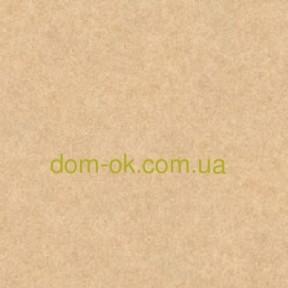 Коммерческий линолеум Grabo Diamond Standart fresh  4576_474_4, фото 1