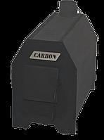 Печь отопительная CARBON 5 (аналог булерьяна)