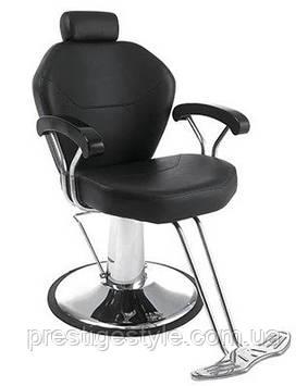 Парикмахерское кресло Марсело
