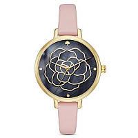 Модные  часы flower 7475136-2 (41037)