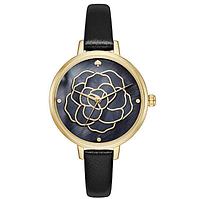 Модные  часы flower 7475136-1 (41036)
