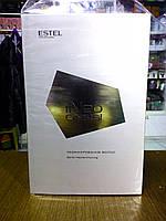 Набор для процедуры ламинирования волос Estel iNeo-Crystal (250 мл./ 200 мл./ 50 мл.)
