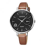 Женские часы Geneva 7896072-20 код (42061)