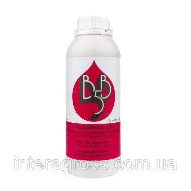 Купить Стабілізатор BB5