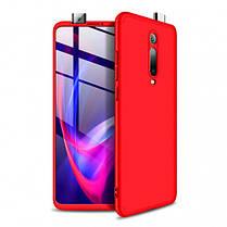 Чехол V-Power 360 для Xiaomi Redmi K20 / K20 Pro / Mi9T / Mi9T Pro, фото 2