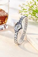Элегантные женские часы JW 7896154-2 код (42124)