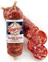 Колбаса салями Negroni Salame Nostranello (Италия)